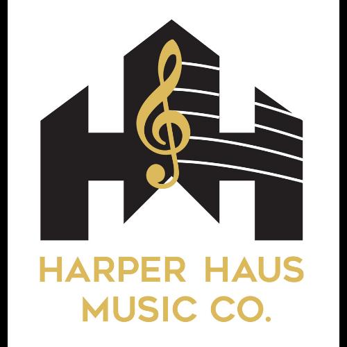 HHMC Transparent Logo