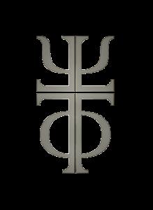 ex-ft-logo-light-no-border-219x300_2