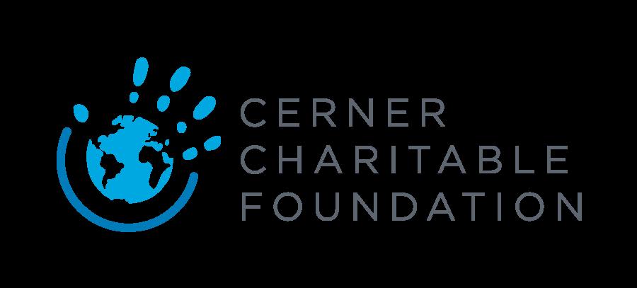 ccf_logo_c_RGB