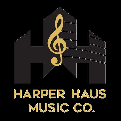 HHMC-Transparent-Logo-removebg-preview