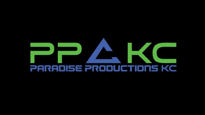 PPKC_LOGO_KEEP__2___1_-removebg-preview
