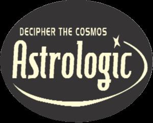 astrologic_jpg-removebg-preview